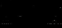 SEGNO-BY-ANCORA-COLLECTION-LOGO